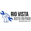 Rio Vista Auto Repair