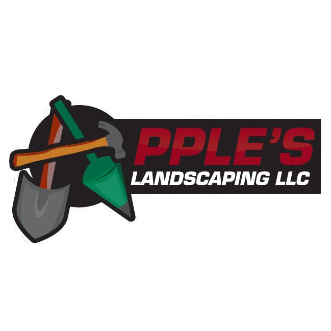 Apple's Landscaping LLC