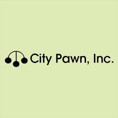 City Pawn Inc.