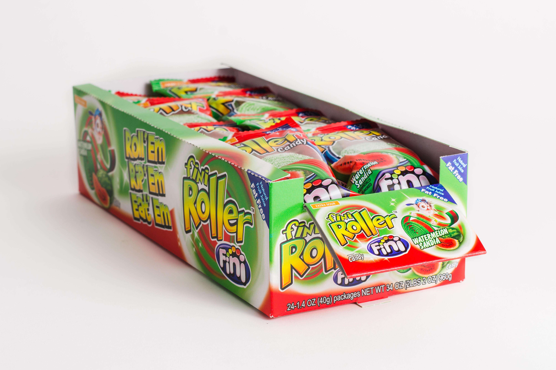 Kustomkids Candy image 4