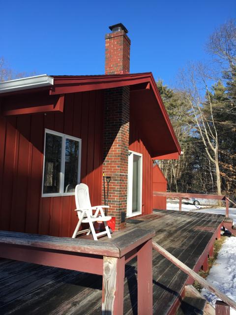 Atlantic Home Inspections, LLC image 3