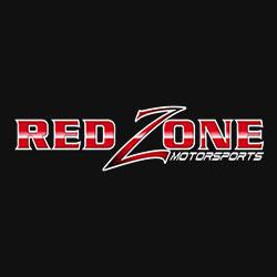 Red Zone Motor Sports LLC