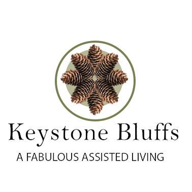 Keystone Bluffs Assisted Living