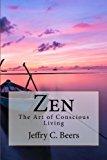 Zen Professor image 0
