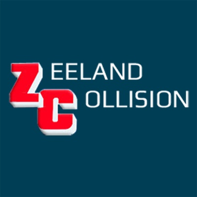 Zeeland Collision