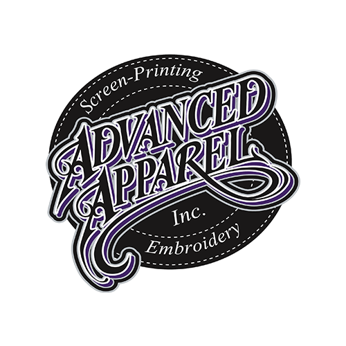 e6be21f68176 Advanced Apparel Inc.