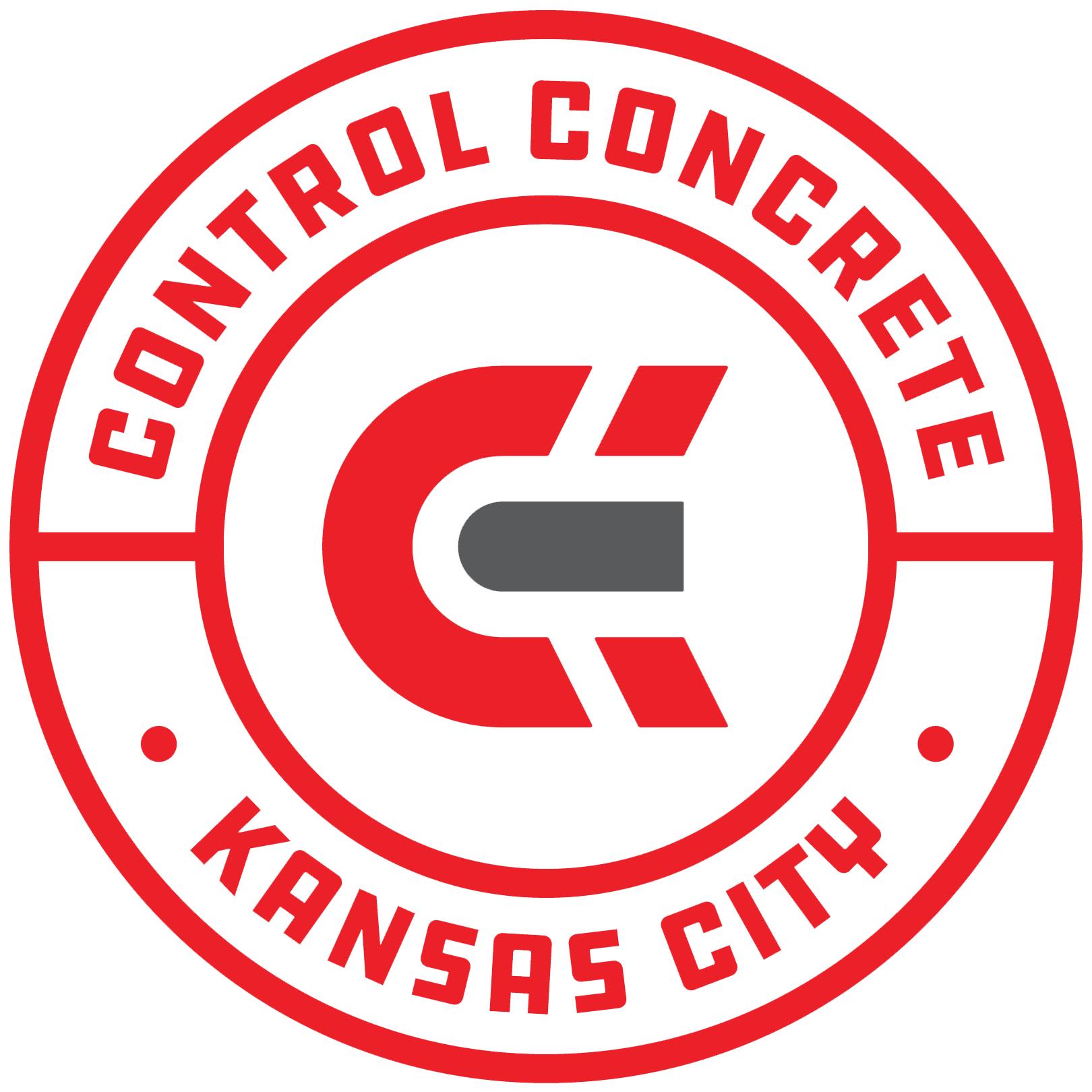 Control Concrete, LLC