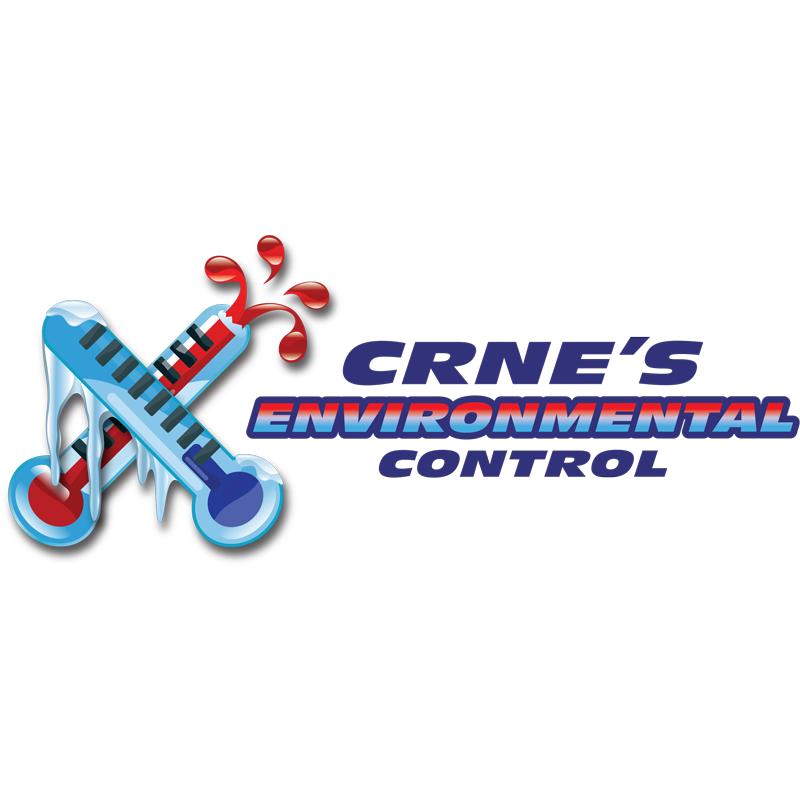 CRNE'S Environmental Control