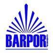 Barpor Corp image 0