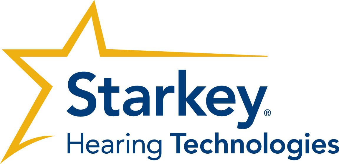 Affordable Hearing Solutions image 7
