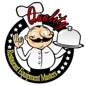Quality Restaurant Equipment Masters image 1