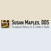 Susan Maples, DDS