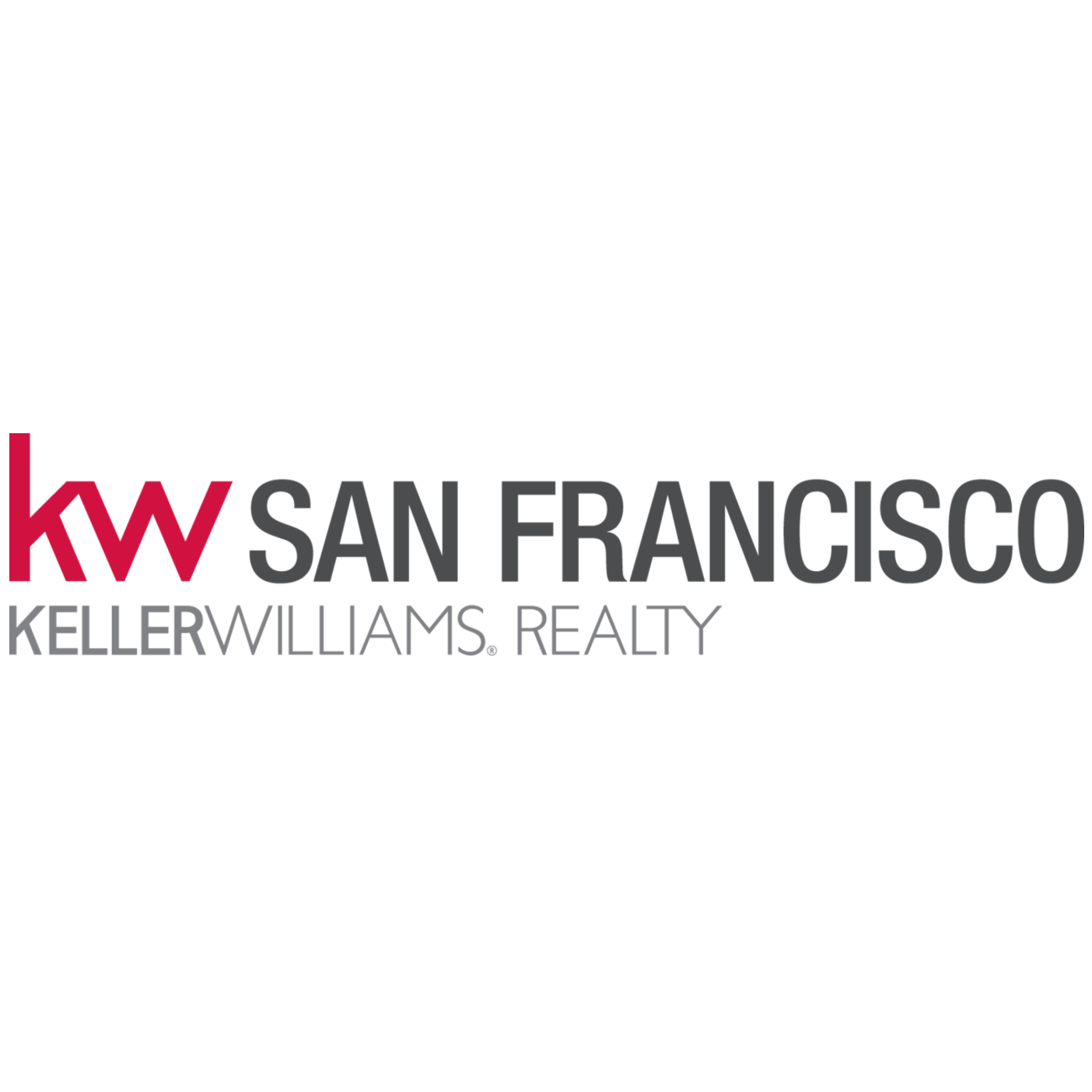 Greg Shumsky | Keller Williams San Francisco / Marin County