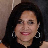 Franklin Dental Health: Patricia Moezinia, DDS