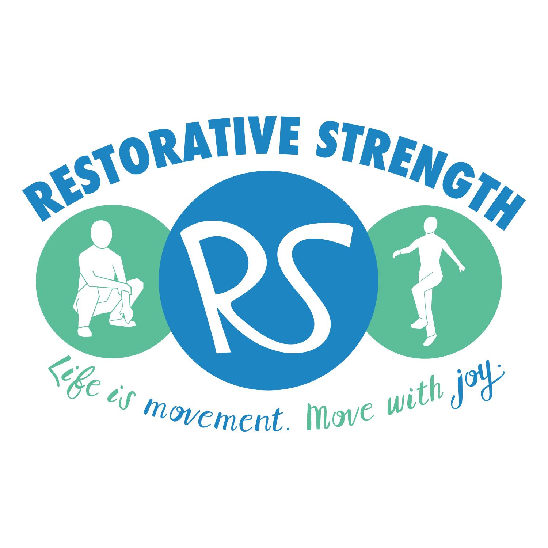 Restorative Strength