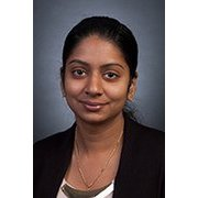 Image For Dr. Ramya  Chinnasamy MD