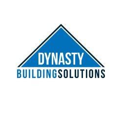 Dynasty Building Solutions, LLC