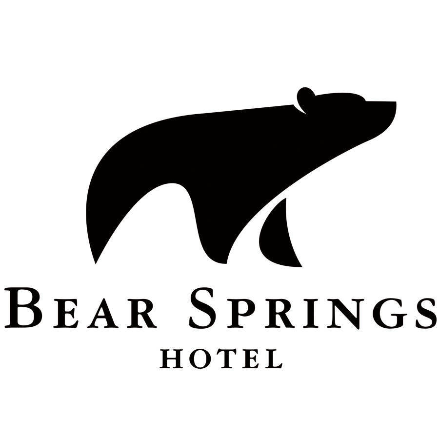 Bear Springs Hotel image 15