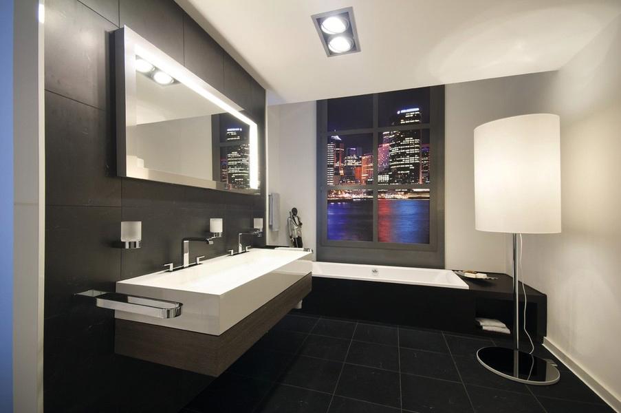 fliesen bellers gmbh baustoffe alllgemein wuppertal. Black Bedroom Furniture Sets. Home Design Ideas