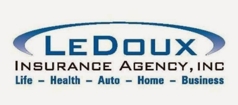 LeDoux Insurance Agency, Inc. image 1