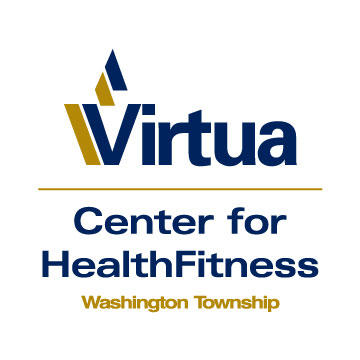 Virtua Center for HealthFitness Washington Township