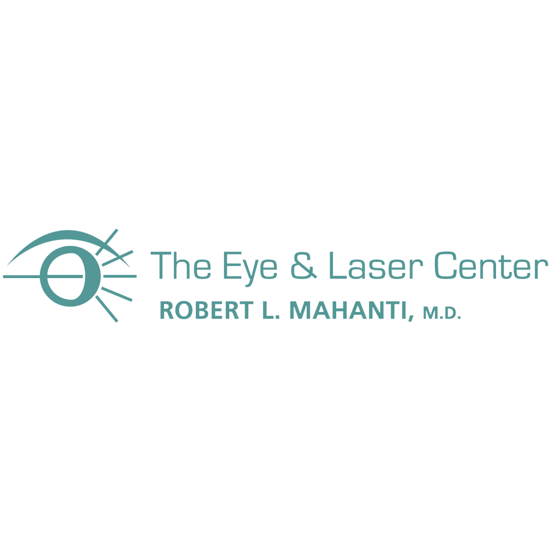 The Eye & Laser Center image 0