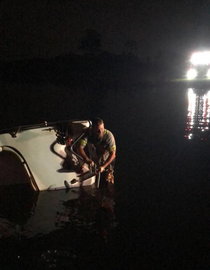 Ace Towing & Recovery image 52