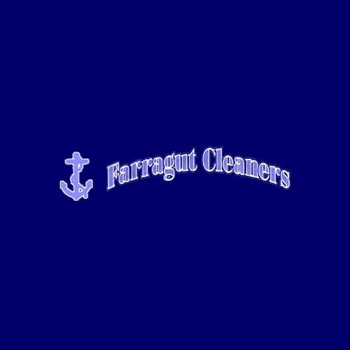 Farragut Cleaners