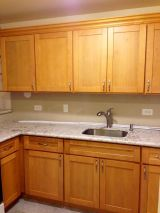Double Tree Cabinetry image 3