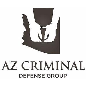 AZ Criminal Defense Group: Phoenix DUI Attorneys