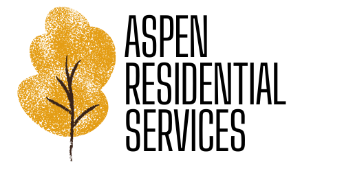 Aspen Residential Services