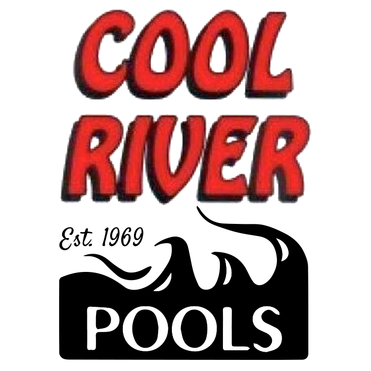 Cool River Pools image 0