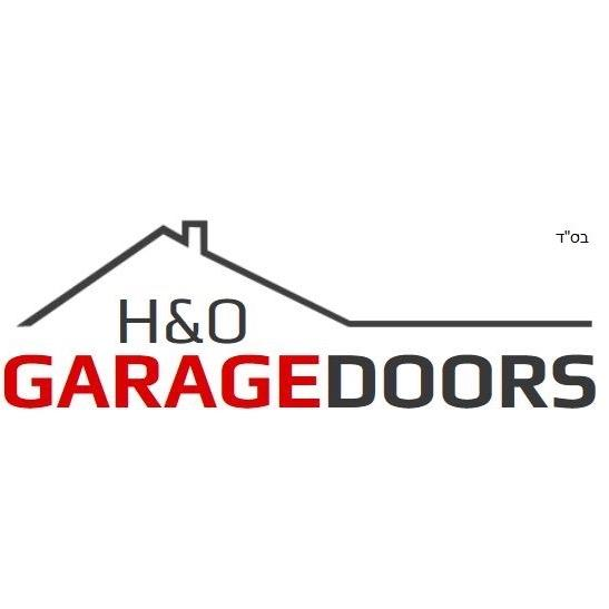 H&O Garage Doors