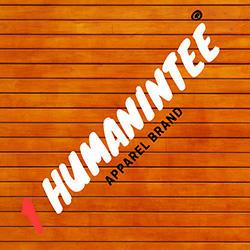 One Humanintee