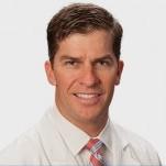 Clayton G. Lane, MD