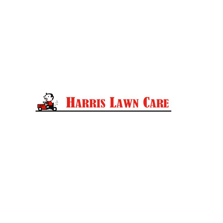 Harris lawn care in shreveport la 318 453 0 for Local lawn care services