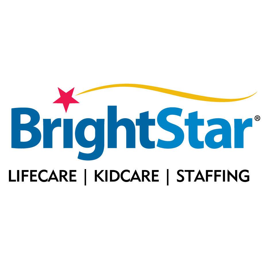 BrightStar Care Chattanooga image 0