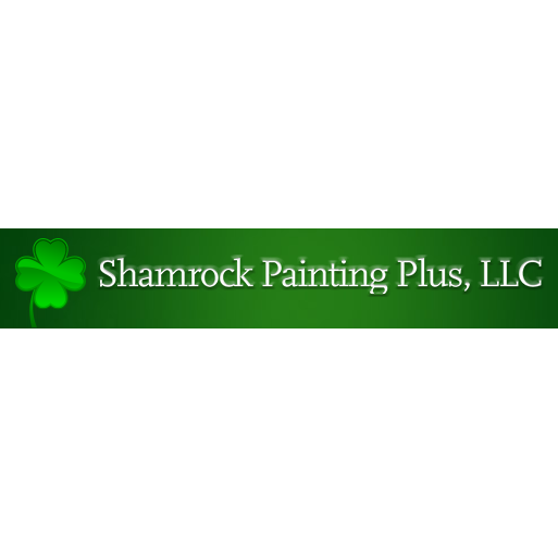Shamrock Painting Plus, LLC