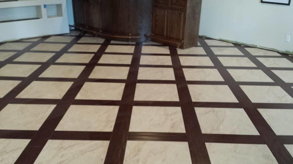 Ceramic tile el paso tx