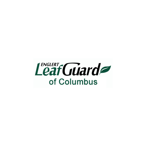 LeafGuard of Columbus