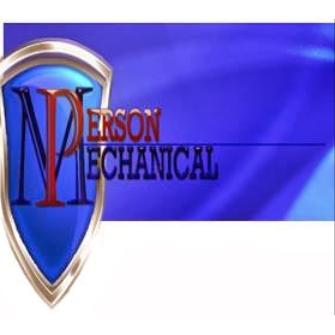 Person Hvac LLC