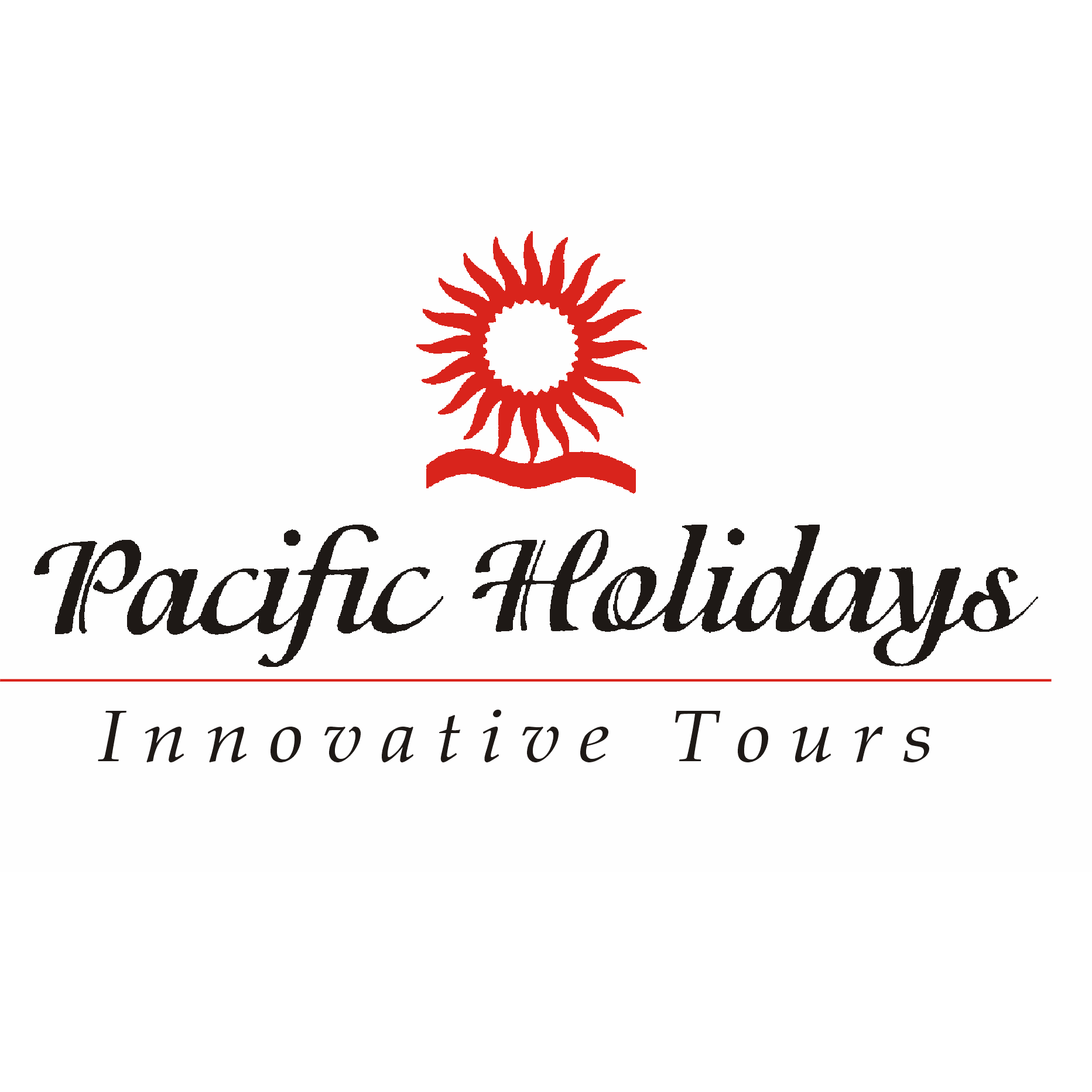 Pacific Holidays Inc.