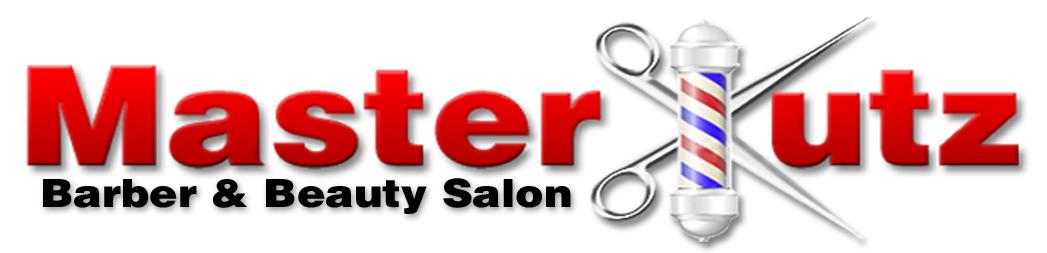 Master Kutz Barbershop I image 1
