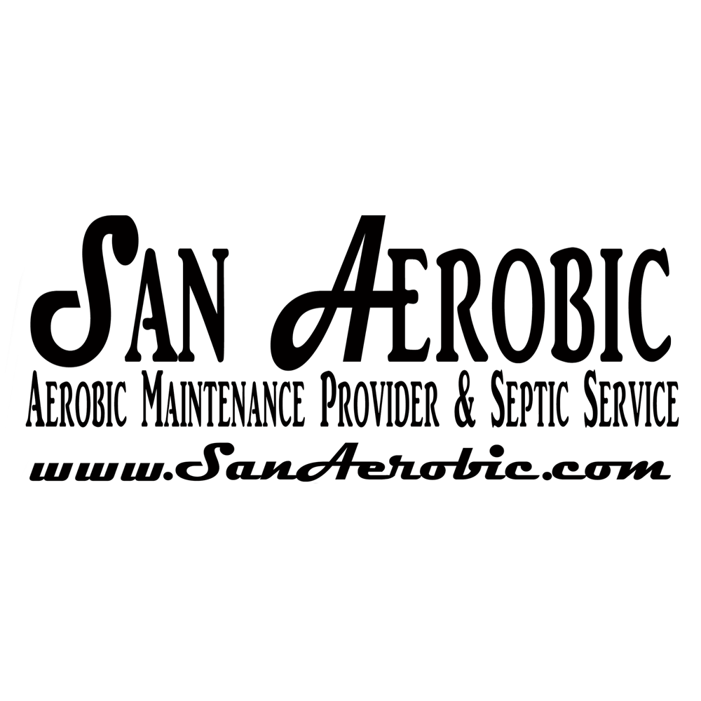 San Aerobic