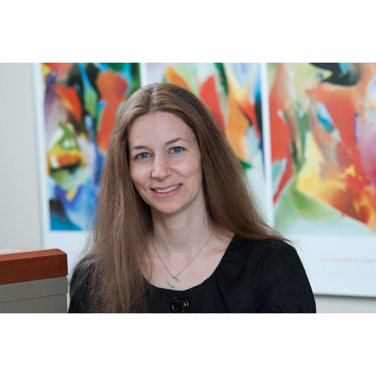 Elayna O. Rubens - Memorial Sloan Kettering