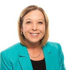 Carol Harper - Ameriprise Financial Services, Inc.