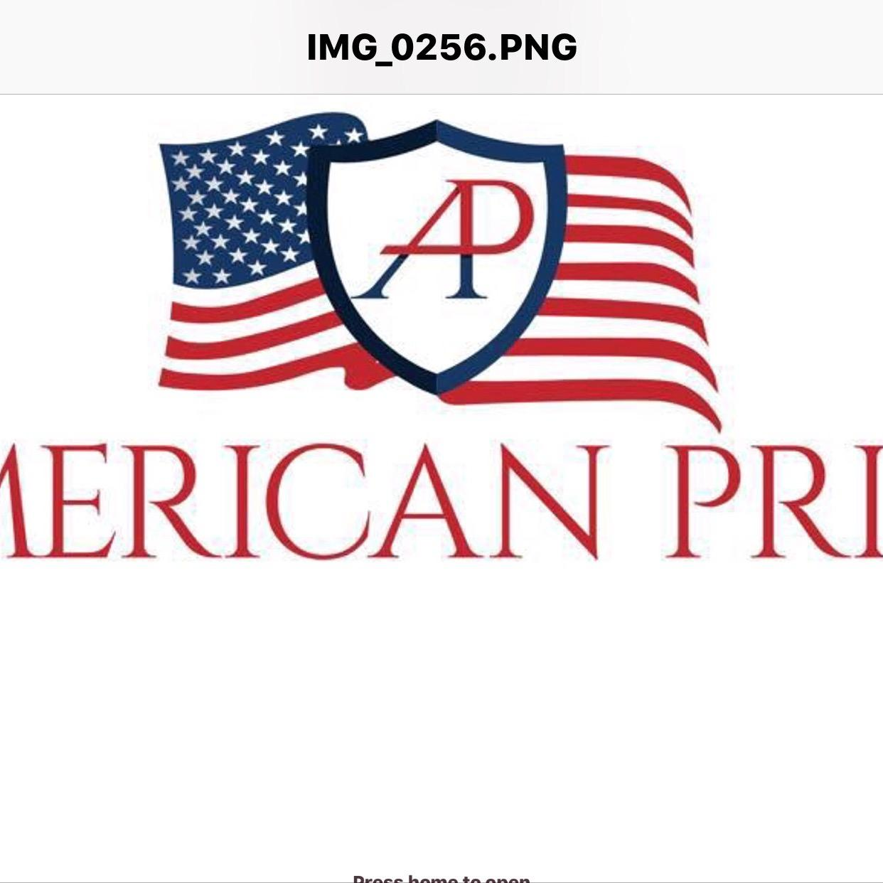 American Pride Lot Maintenance LLC
