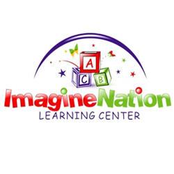 Imagine Nation Learning Center image 0