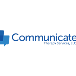 Communicate therapy