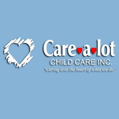 Care-a-lot Child Care